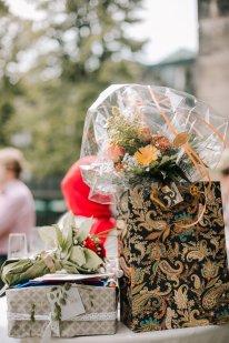 Hochzeitsreportage-Aachen-Hochzeitsfotograf-Aachen-Weisser_Saal-Eskapaden-Houda_Martin0093