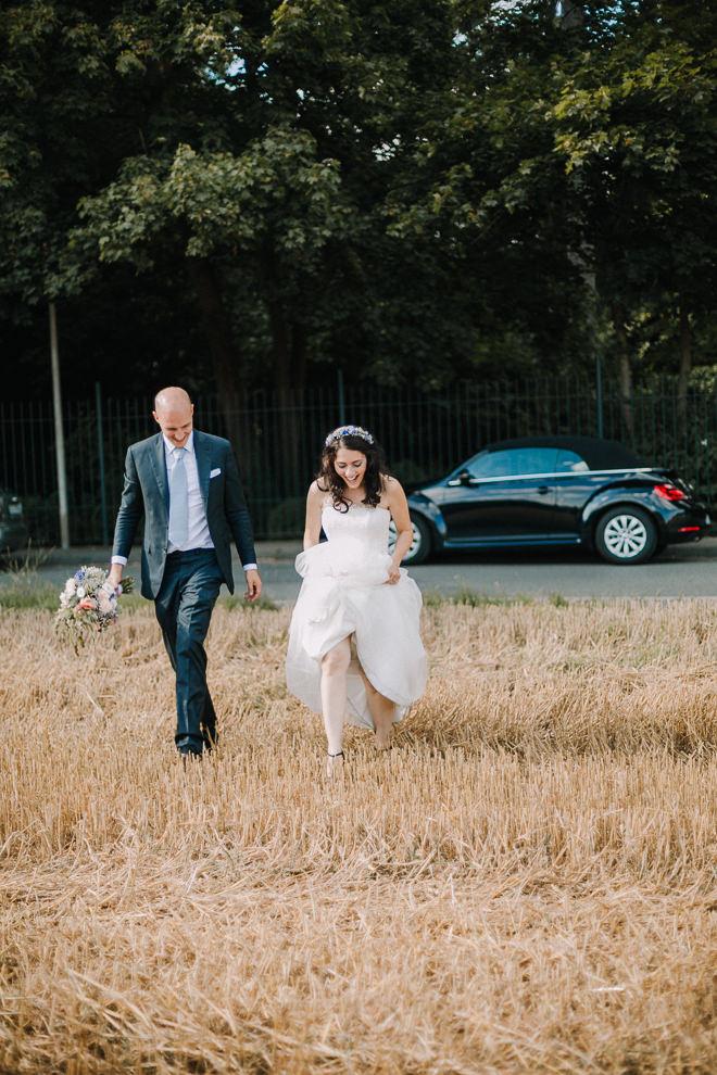 Hochzeitsreportage-Aachen-Hochzeitsfotograf-Aachen-Weisser_Saal-Eskapaden-Houda_Martin0097