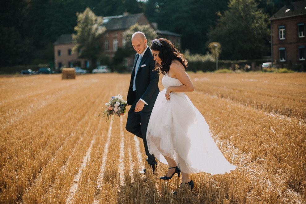 Hochzeitsreportage-Aachen-Hochzeitsfotograf-Aachen-Weisser_Saal-Eskapaden-Houda_Martin0098