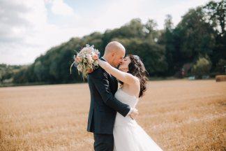 Hochzeitsreportage-Aachen-Hochzeitsfotograf-Aachen-Weisser_Saal-Eskapaden-Houda_Martin0099