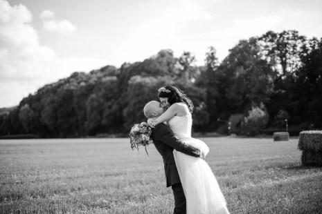 Hochzeitsreportage-Aachen-Hochzeitsfotograf-Aachen-Weisser_Saal-Eskapaden-Houda_Martin0104