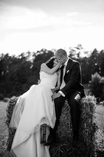 Hochzeitsreportage-Aachen-Hochzeitsfotograf-Aachen-Weisser_Saal-Eskapaden-Houda_Martin0117