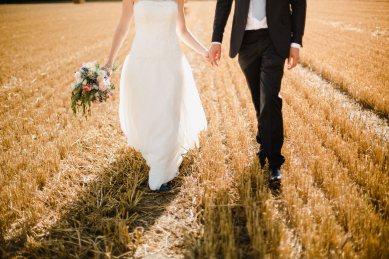 Hochzeitsreportage-Aachen-Hochzeitsfotograf-Aachen-Weisser_Saal-Eskapaden-Houda_Martin0118