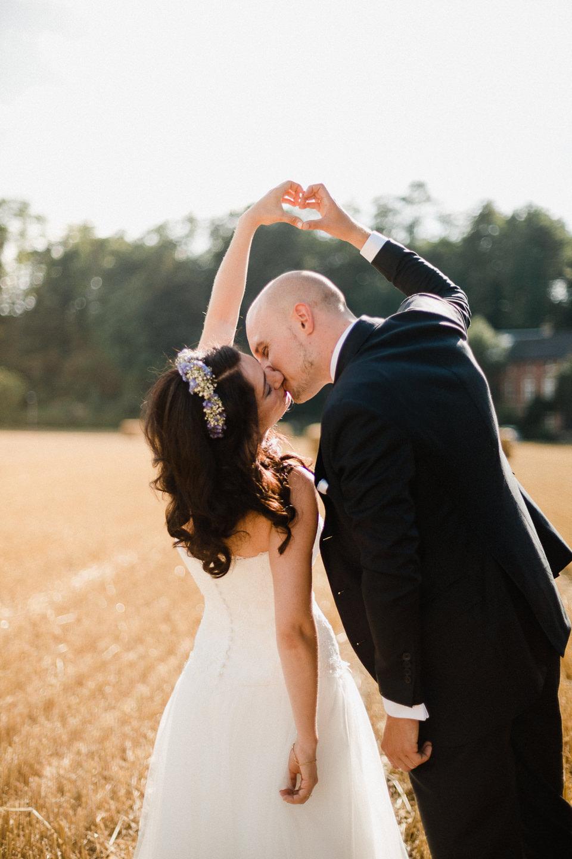 Hochzeitsreportage-Aachen-Hochzeitsfotograf-Aachen-Weisser_Saal-Eskapaden-Houda_Martin0122