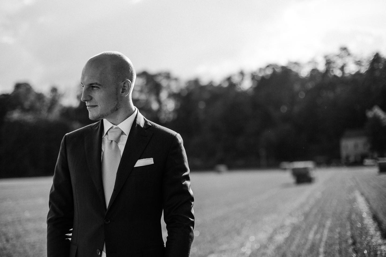 Hochzeitsreportage-Aachen-Hochzeitsfotograf-Aachen-Weisser_Saal-Eskapaden-Houda_Martin0127
