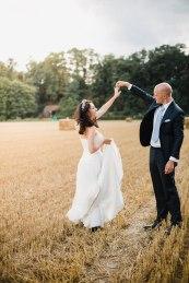 Hochzeitsreportage-Aachen-Hochzeitsfotograf-Aachen-Weisser_Saal-Eskapaden-Houda_Martin0129
