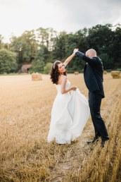 Hochzeitsreportage-Aachen-Hochzeitsfotograf-Aachen-Weisser_Saal-Eskapaden-Houda_Martin0131