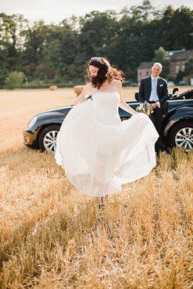 Hochzeitsreportage-Aachen-Hochzeitsfotograf-Aachen-Weisser_Saal-Eskapaden-Houda_Martin0137