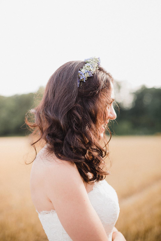 Hochzeitsreportage-Aachen-Hochzeitsfotograf-Aachen-Weisser_Saal-Eskapaden-Houda_Martin0139