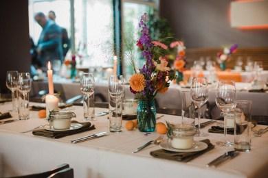 Hochzeitsreportage-Aachen-Hochzeitsfotograf-Aachen-Weisser_Saal-Eskapaden-Houda_Martin0145