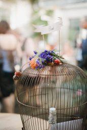 Hochzeitsreportage-Aachen-Hochzeitsfotograf-Aachen-Weisser_Saal-Eskapaden-Houda_Martin0154