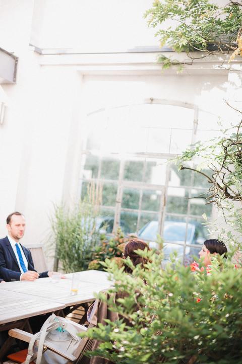 Hochzeitsreportage-Aachen-Hochzeitsfotograf-Aachen-Weisser_Saal-Eskapaden-Houda_Martin0163