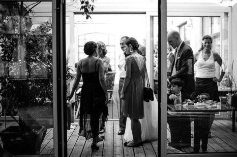 Hochzeitsreportage-Aachen-Hochzeitsfotograf-Aachen-Weisser_Saal-Eskapaden-Houda_Martin0174