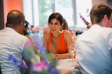 Hochzeitsreportage-Aachen-Hochzeitsfotograf-Aachen-Weisser_Saal-Eskapaden-Houda_Martin0179