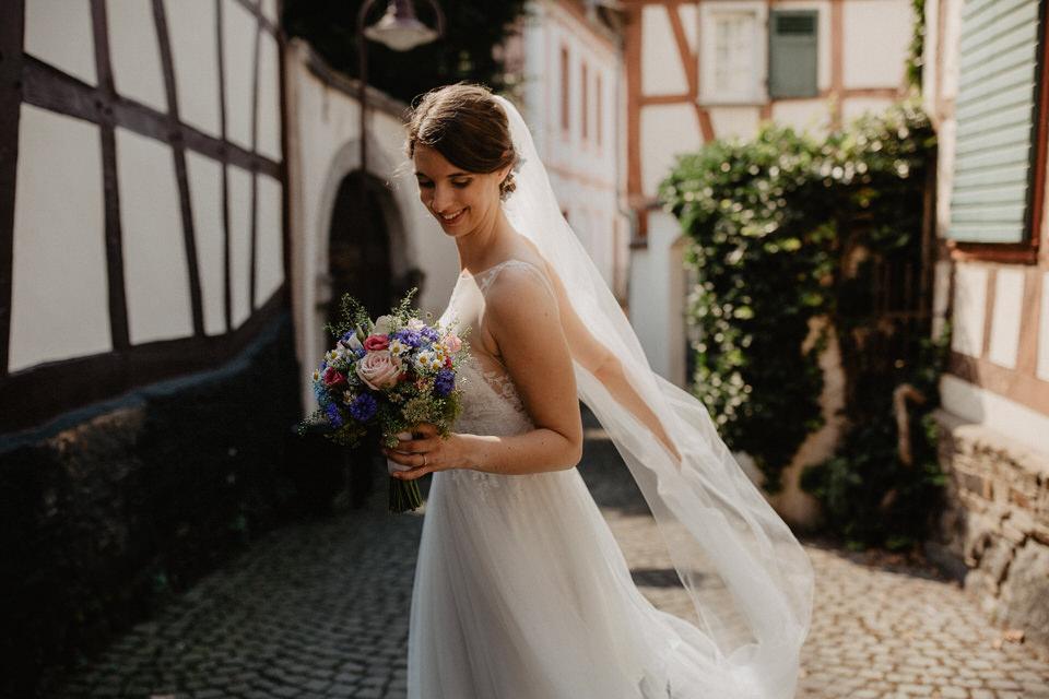 Hochzeitsfotograf-Aachen-Bonn