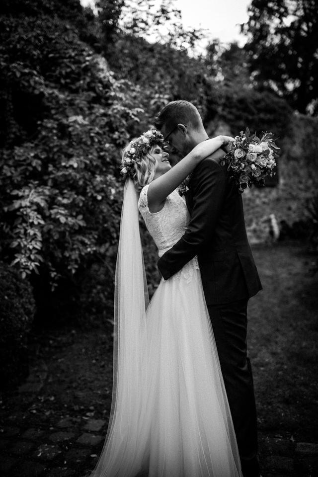 Hochzeitsfotograf Aachen Bonn
