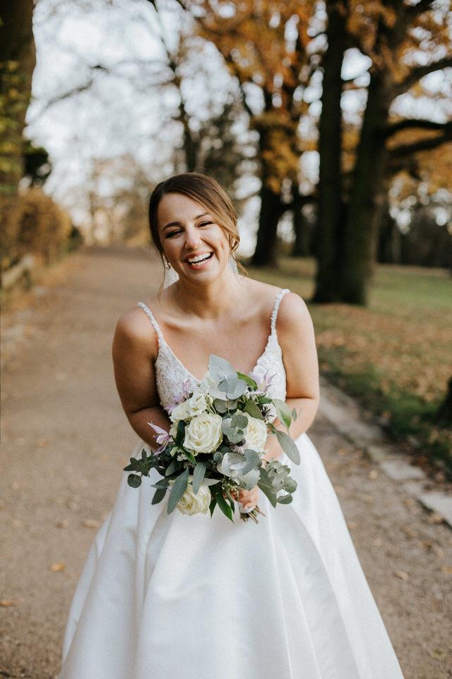 Hochzeitsfotograf-Aachen-Bonn-Köln-Fotografie-Shooting-Charininphoto