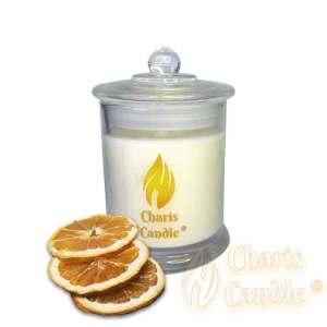 Charis Candle ® - Alexandra - Citrus