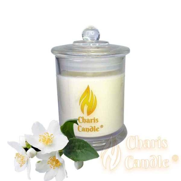 Charis Candle ® - Alexandra - Jasmine