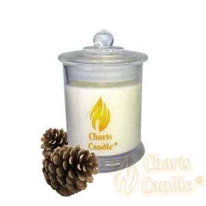 Charis Candle ® - Alexandra - Pine