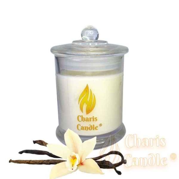 Charis Candle ® - Alexandra - Vanilla