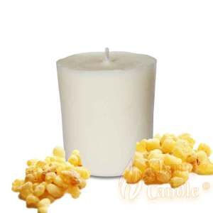 Charis Candle ® - Refill Alexandra Incense