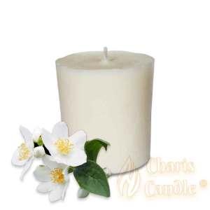 Charis Candle ® - Refill Alexandra Jasmine