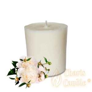 Charis Candle ® - Refill Alexandra Peony