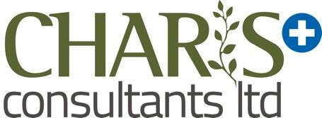 Charis Consultants Logo