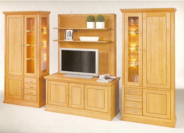 Schrankwand Finest Casa Padrino Luxus Wohnzimmer Schrankwand Schwarz Wei B X H Cm Bcherregal