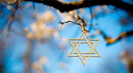 Jews for Jesus Responds to Rising Antisemitism With Love, Hope for Broken World