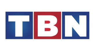 TBN Trains Pastors How to Stream Church Services Using Facebook Live