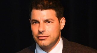 Michael Brown on A Response to Professor Avi Bell: You Misrepresent Jewish Believers in Jesus