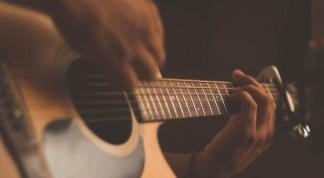 Faithlife Proclaim Data Lists the 5 Most Popular Worship Songs During Coronavirus