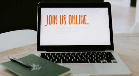 New Barna Survey Finds 1 in 3 Christians Stopped Attending Online or In-Person Church Services During Coronavirus Plague