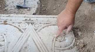 Israeli Archaeologists Uncover Remains of Majestic First-Temple Era Building