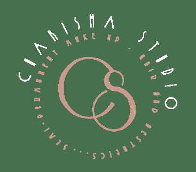 Charisma Studio Semi Permanent Make Up Hair And Aesthetics