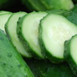 15 Health Benefits of Cucumbers