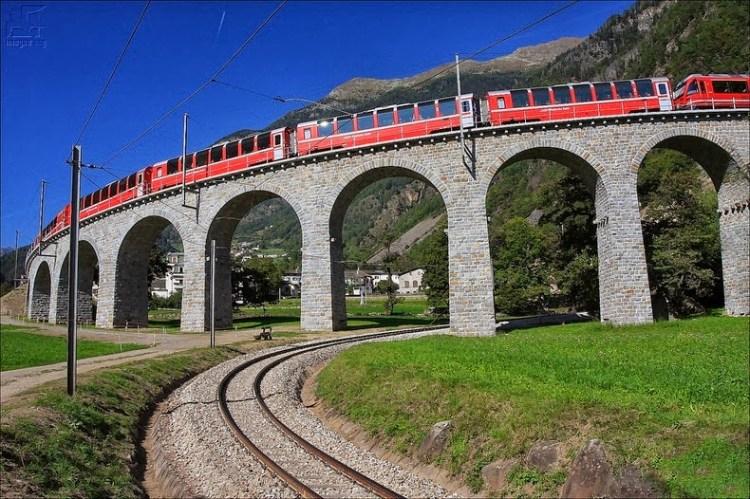 brusio-spiral-viaduct-4[6]