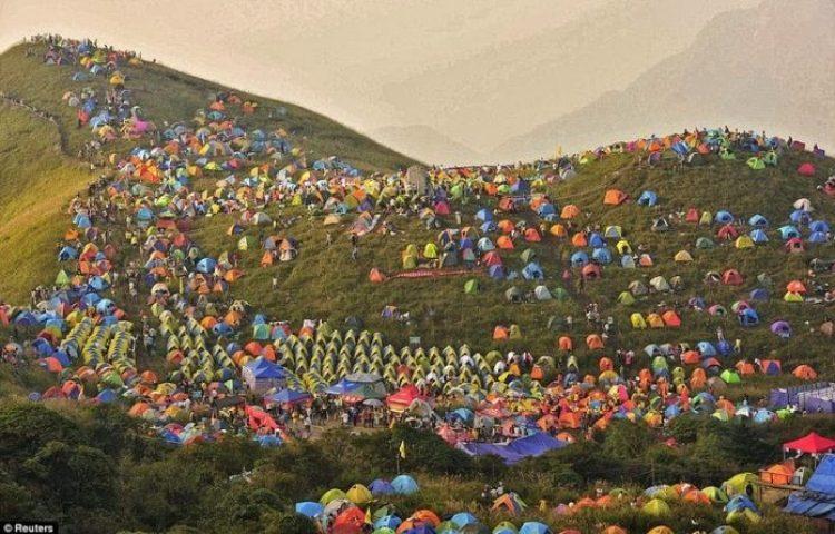camping-festival-china-3[6]