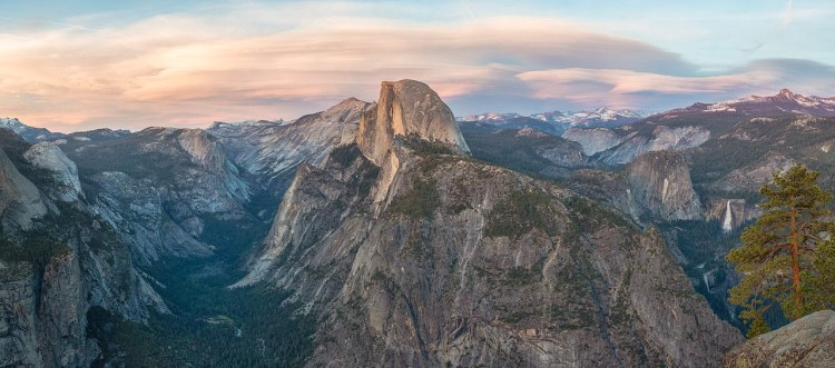 Glacier_Point_at_Sunset,_Yosemite_NP,_CA,_US_-_Diliff