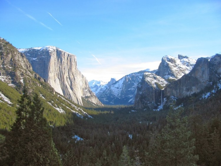 hd-wallpapers-yosemite-valley-as-seen-from-tunnel-view-landscape-wallpaper-1600x1200-wallpaper
