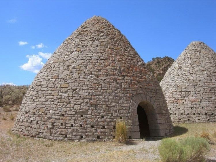 ward-charcoal-ovens-3[2]