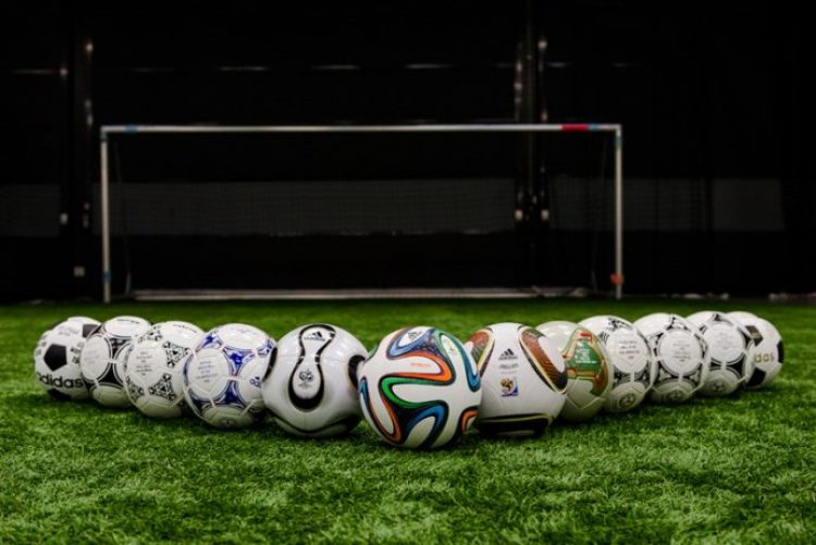 Adidas Brazuca Unveiled as 2014 World Cup Official Match Ball 4_resize