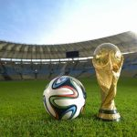 Adidas Brazuca Unveiled as 2014 World Cup Official Match Ball