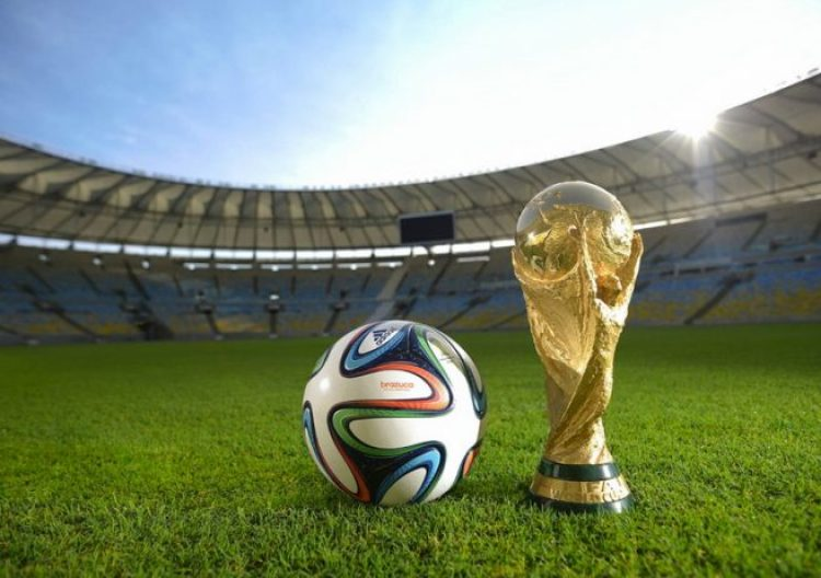 Adidas Brazuca Unveiled as 2014 World Cup Official Match Ball_resize