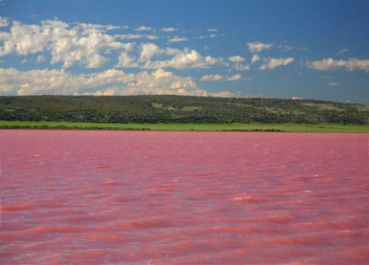 Lake Hillier Australia 13_resize_exposure