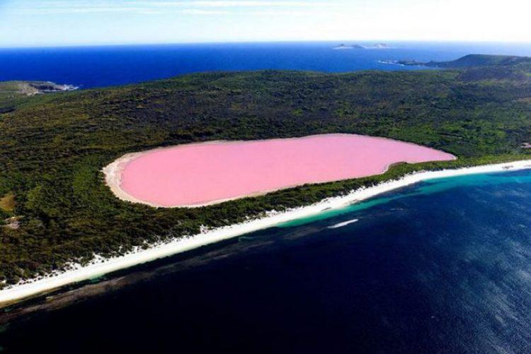 Lake Hillier Australia 7_resize_exposure