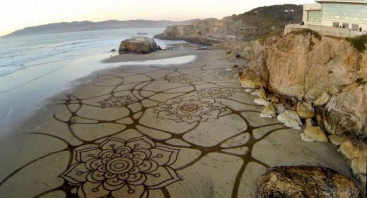 Massive Sand Paintings10_resize