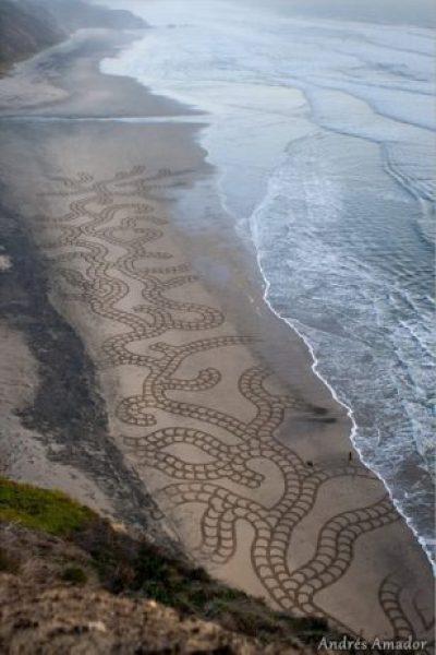 Massive Sand Paintings_resize